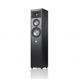 Harman-JBL Studio 2 speakers_270_Black_3-4_RT_1200x1200pxls_300 dpi